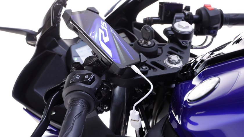 mobile-charger r15