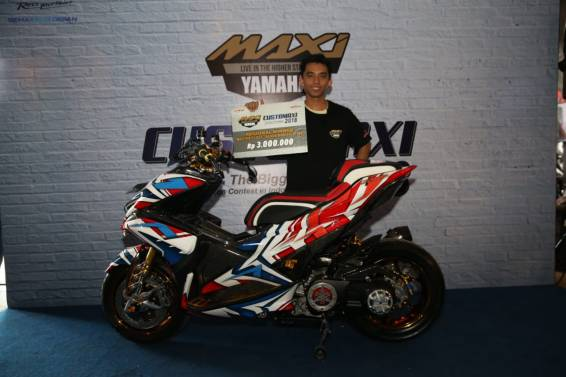 pemenang kategori master class aerox 155 customaxi bali (2)