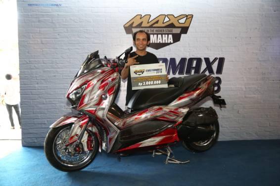 pemenang kategori master class xmax customaxi bali (2)
