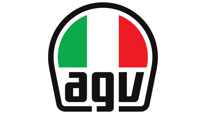 agv-vector-logo