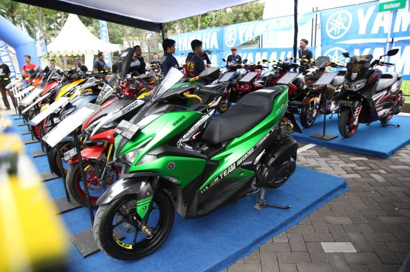 CustoMAXI Surabaya (2)