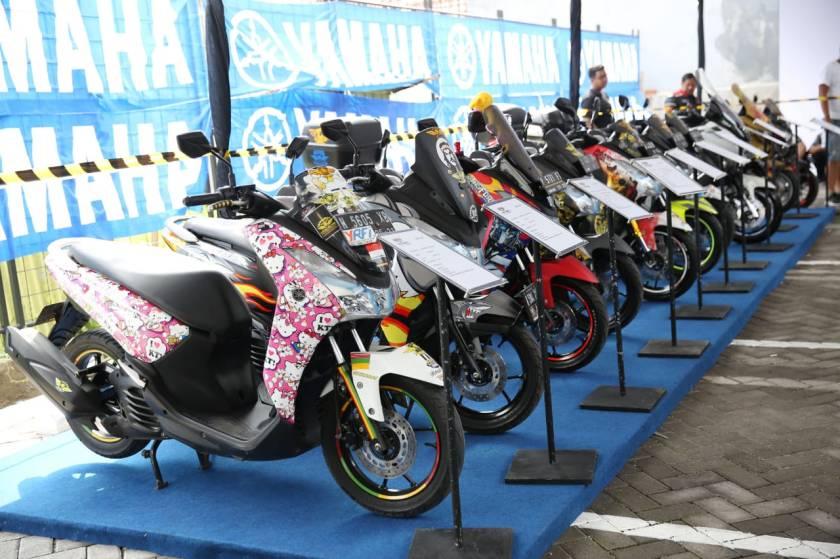 CustoMAXI Surabaya (4)