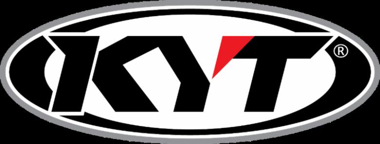 KYT-_-logo-oval