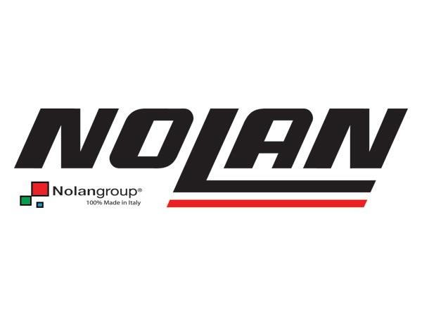 Nolan-Group-Logos