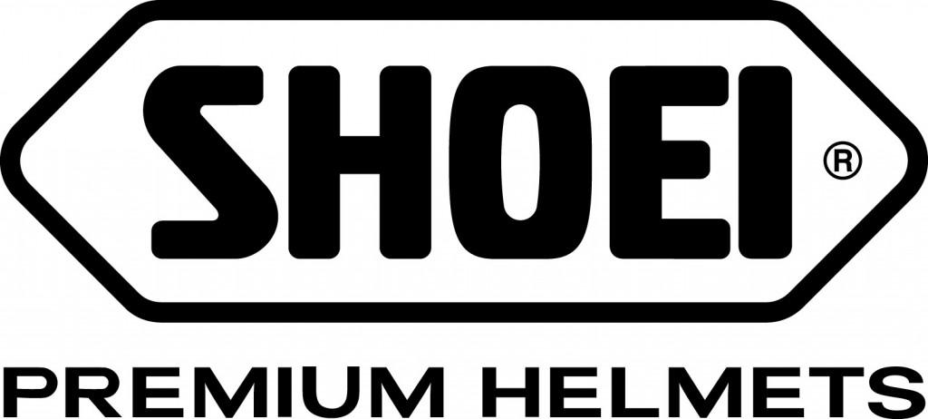 shoei-logo-1024x462