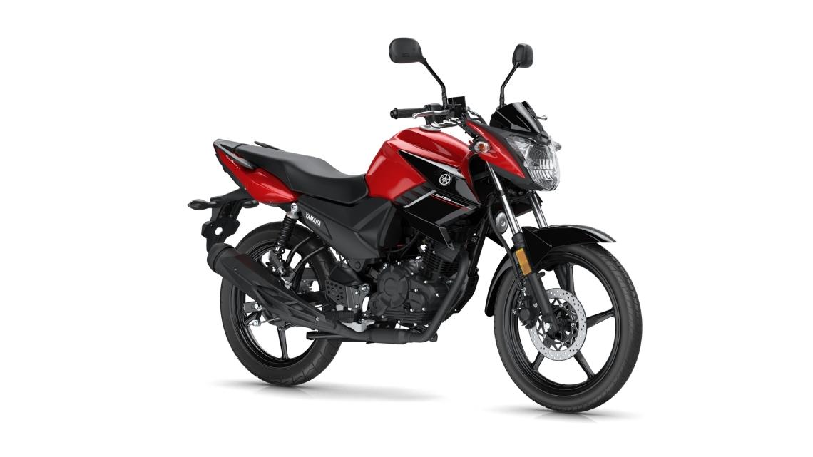 2017-Yamaha-YS125-EU-Power_Red-Studio-001-03