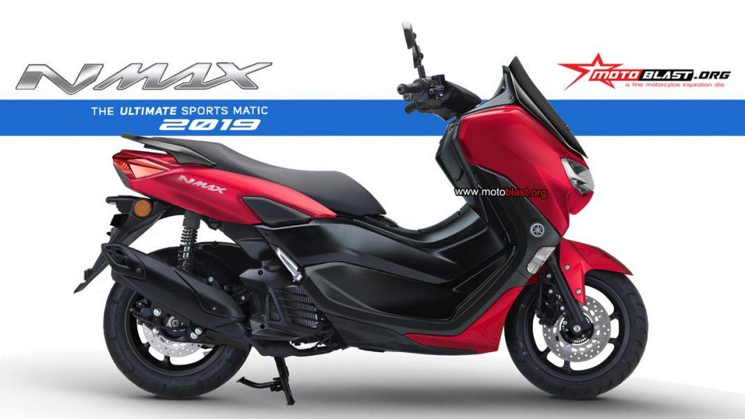 NMAX-2020-004-1068x601