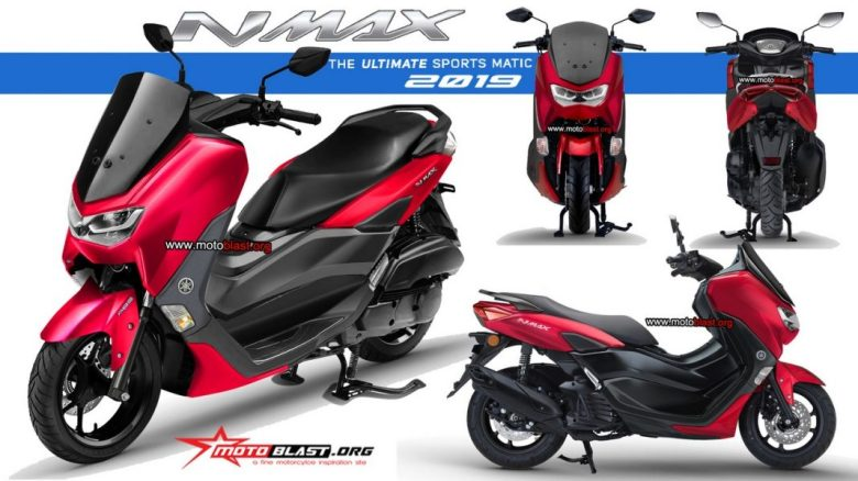 NMAX-2020-005-1068x601