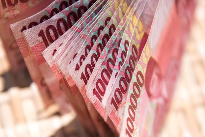 Uang Kas
