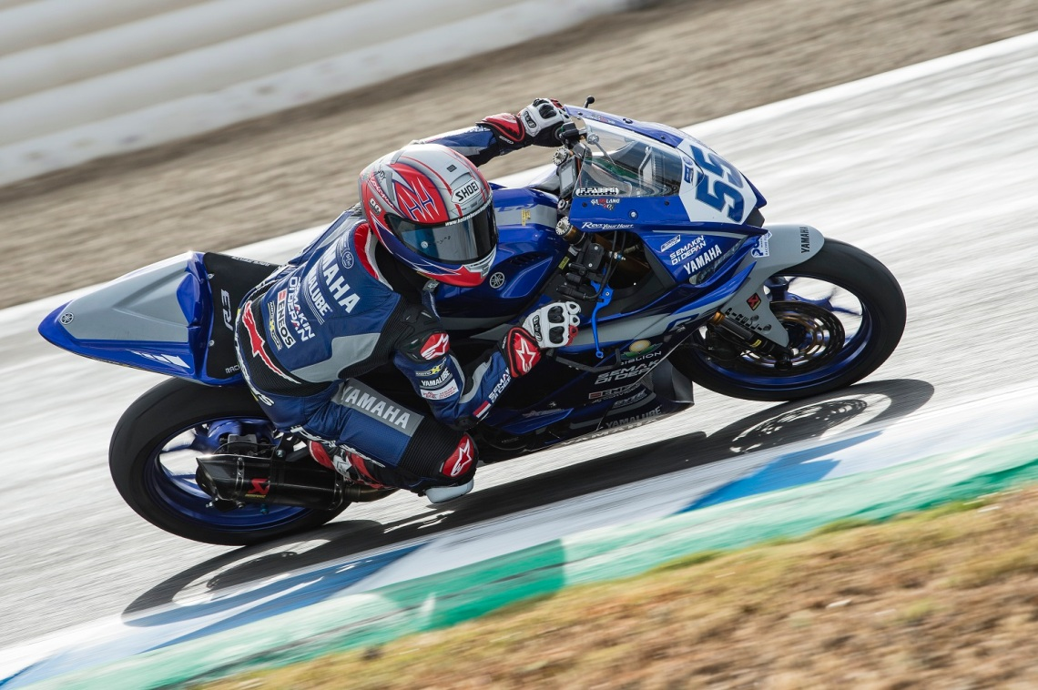 06_Jerez_WorldSSP300_2019_Friday_Hendra__GB46603