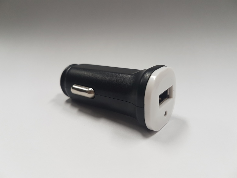 2. USB Charger Kit