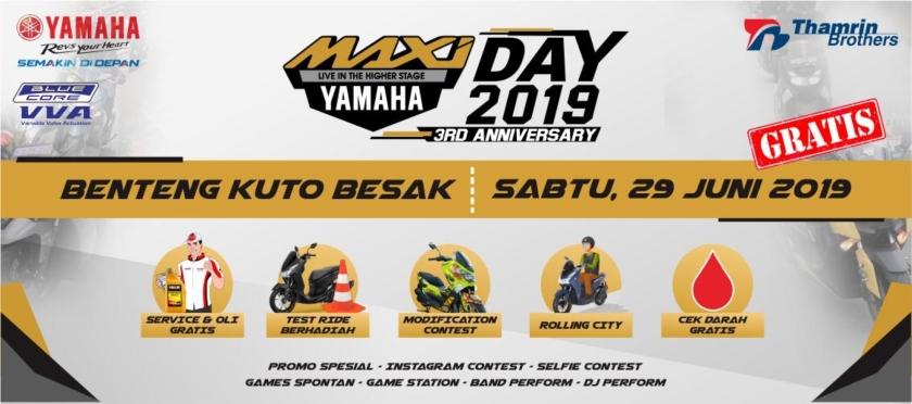 MAXI Yamaha Day Palembang (2)