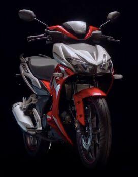 Honda-Winner-X-2019-launch-14-1200x1544
