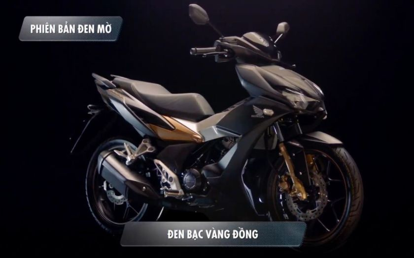 Honda-Winner-X-2019-launch-2-1200x750