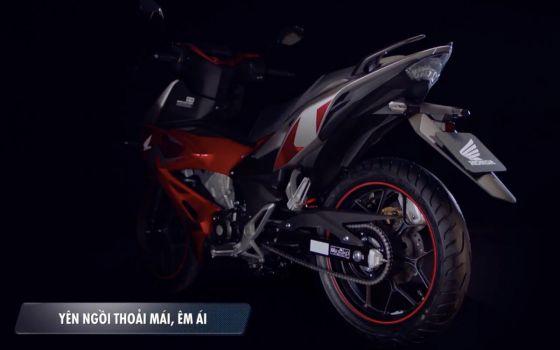 Honda-Winner-X-2019-launch-9-1200x750