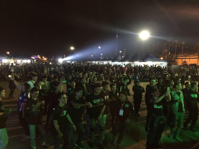 MAXI Yamaha Day Palembang (7)
