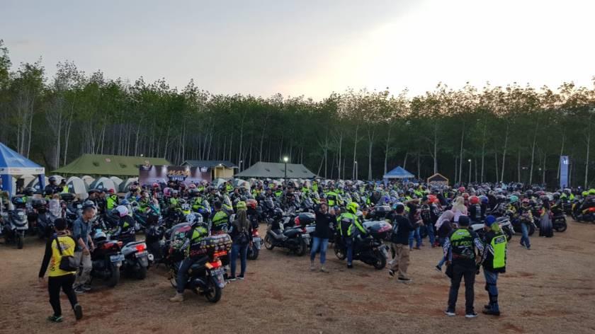 MAXI Yamaha Day Banjarbaru (10) (1)