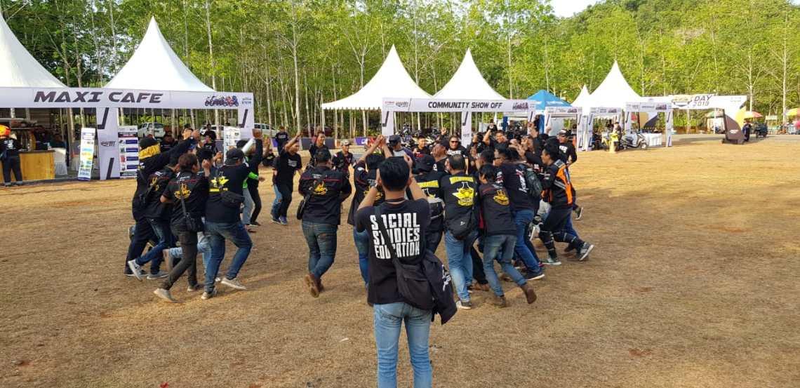 MAXI Yamaha Day Banjarbaru (14)