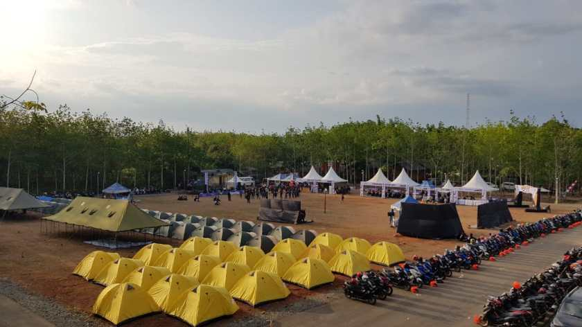 MAXI Yamaha Day Banjarbaru (7)