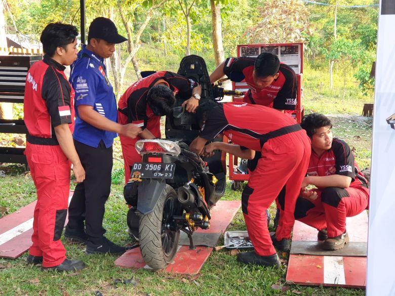 MAXI Yamaha Day Puncak Tinambung Gowa (4).jpg