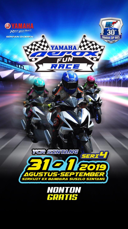YAMAHA_IGS-Aerox-Fun-Race-SINTANG-REV2