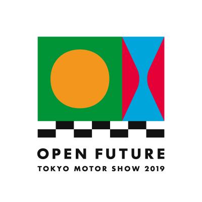 YAMAHA AKAN PAMERKAN PRODUK MUTAKHIRNYA DI TOKYO MOTOR SHOWKE-46