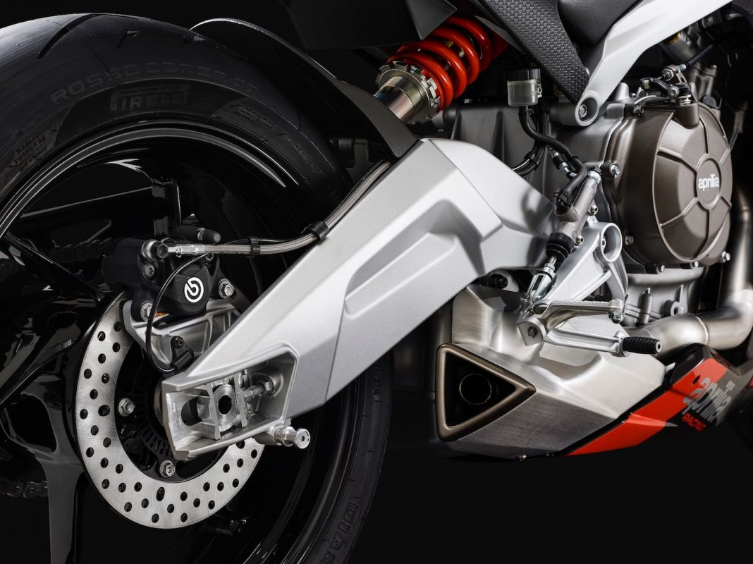 2020-aprilia-rs-660-first-look-fast-facts-4-1068x800