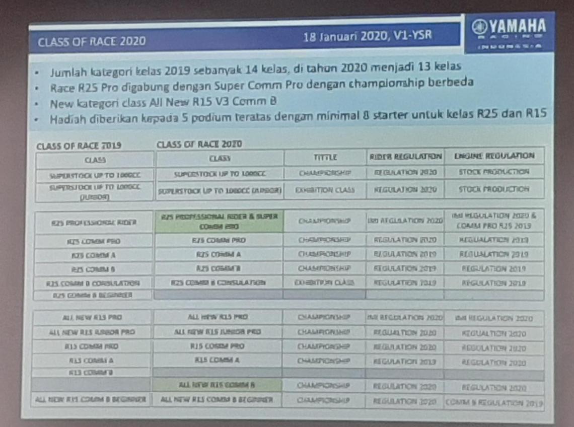 IMG-20200118-WA0016
