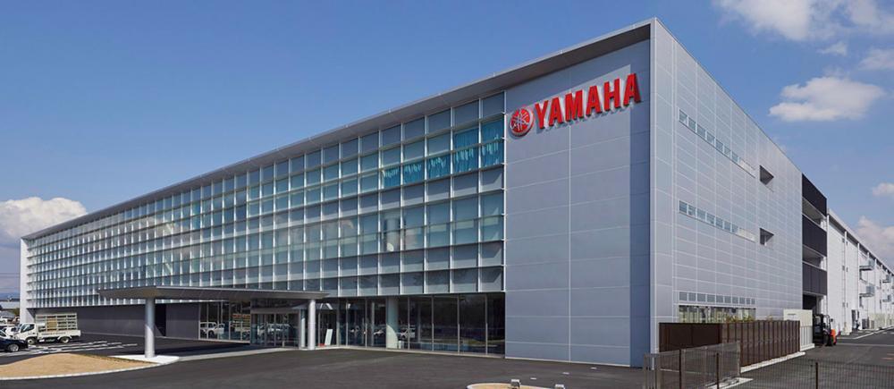 B_yamaha-content-image